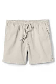 Men's Comfort First Deck Shorts