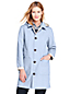 Women's Reversible Coat