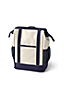 Canvas Cooler Backpack