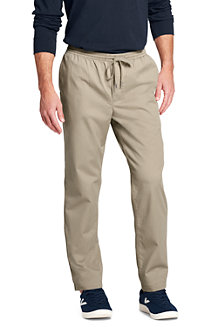 TROUSERS - Casual trousers Care Of You eU7d1