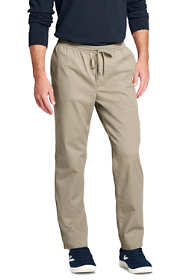 Men's Comfort First Deck Pants