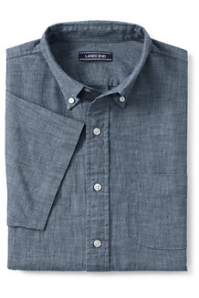 59494401621 Mens Shirts, Shop Top Quality Shirts for Men | Lands' End
