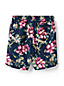 Men's 8-inch Aloha Swim Shorts