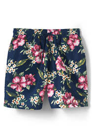 "Men's 8"" Hoffman Aloha Volley Swim Trunks"
