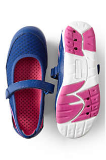 Girls Mary Jane Water Shoes, alternative image