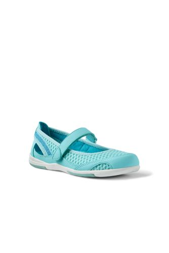 Girls' Water Shoes | Lands' End