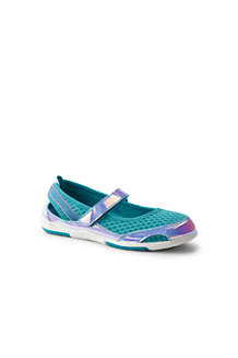 Girls' Water Shoes