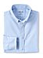 Kids' Adaptive Long Sleeve Oxford Dress Shirt