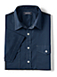 Men's Short Sleeve Shirt with Coolmax