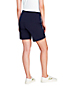 Women's 7″ Starfish Jersey Shorts