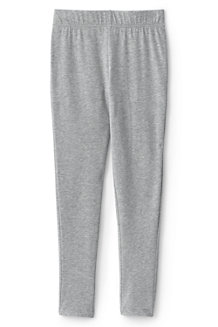 Knöchellange Iron Knees® Leggings für Mädchen 2501049b5f
