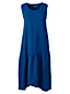 Women's Midi Jersey T-shirt Dress