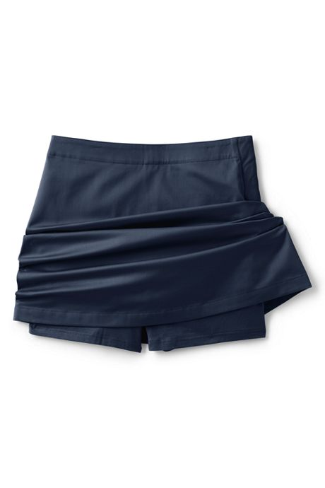 Women's Adaptive Blend Chino Skort