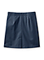 Girls' Adaptive Blend Chino Skort