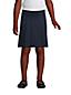 Little Girls' Adaptive Ponte Skirt