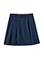 Little Girls' Adaptive Ponte Skirt