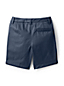 Girls' Adaptive Perfect Fit Blend Chino Shorts