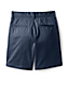 Boys' Adaptive Blend Chino Short