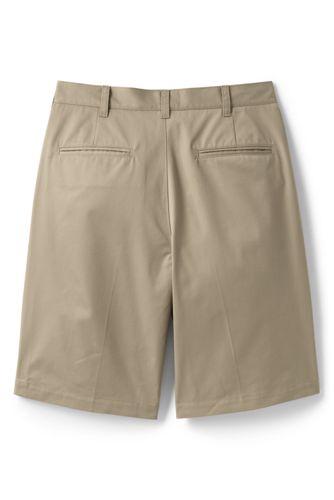 Men's Adaptive Blend Chino Shorts