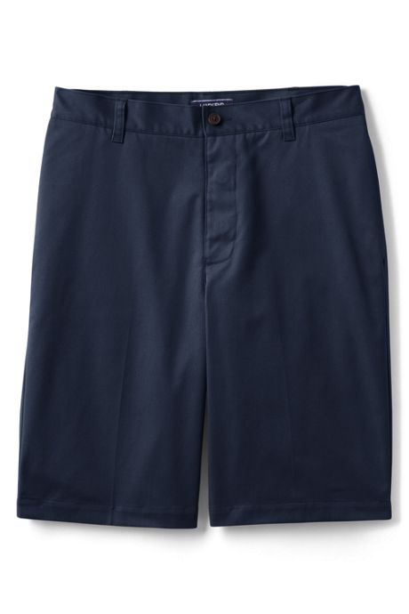 Men's Adaptive Blend Chino Shorts