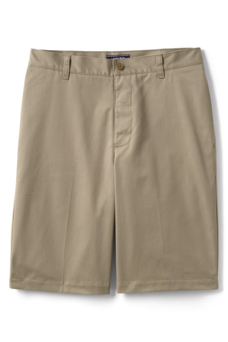 Uniform Men's Adaptive Blend Chino Shorts