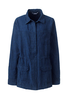 5087b3f436e Women's Coats Sale, Top Quality Women's Jacket Sale | Lands' End