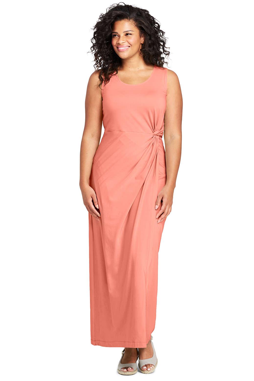 4976d38246b21 Maxi Dresses Size 18 | Saddha