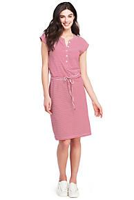 Pictures Online New Sale Online Womens Wrap Maxi Dress - 10 -12 Lands End Buy Cheap Nicekicks Best Seller Online MYuk3Uiz