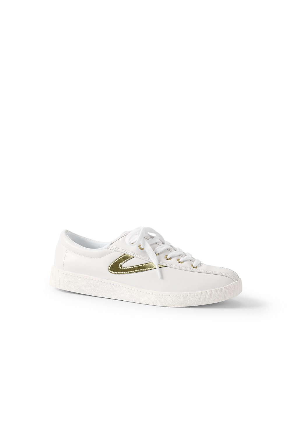 brand new 2b181 0f7bf Women s Tretorn Nylite2 Plus Sneakers