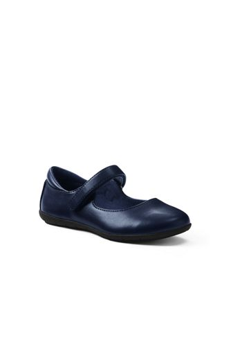 Girls' Mary Jane Shoe