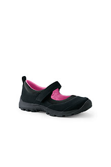 Girls' Everyday Mary Jane Shoes