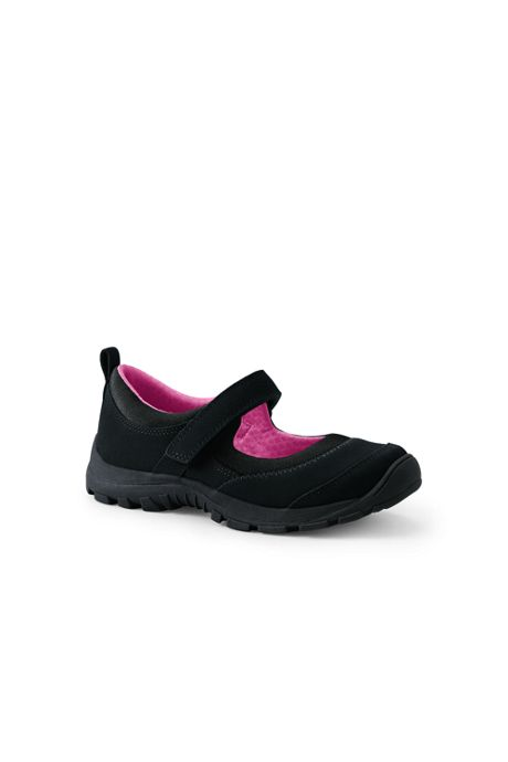 Girls All Weather Mary Jane Shoes