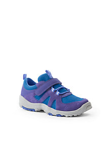 Kids' Trekker Shoes