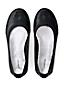 Girls' Comfort Ballet Shoes