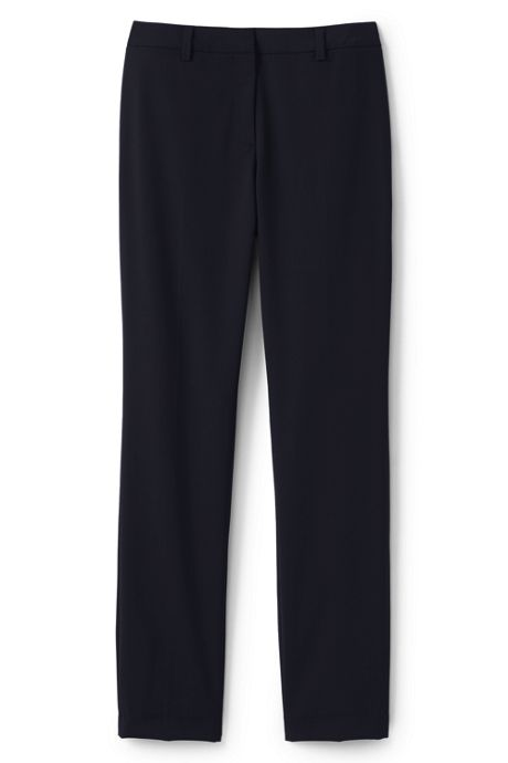 Women's Slim Pants