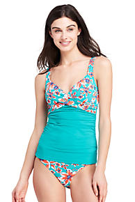 d07fcea16d0f0 Women's Extra Small-Small 14 34B/36A Enhance Bust Underwire Swimsuits