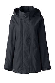 School Uniform Women's Squall System Shell