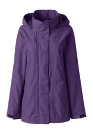 Women's Squall System Shell