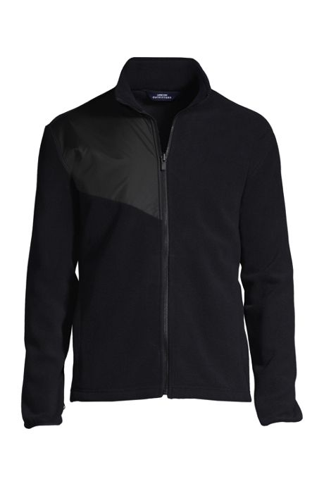 Men's Big Thermacheck 200 Fleece Jacket