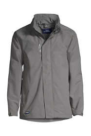 School Uniform Men's Squall System Shell