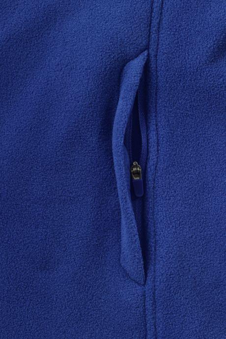 Women's Plus Size Thermacheck 200 Fleece Jacket