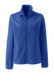 Women's Thermacheck 200 Fleece Jacket