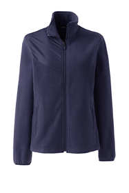 Women's Plus Size Thermacheck 200 Fleece Jacket