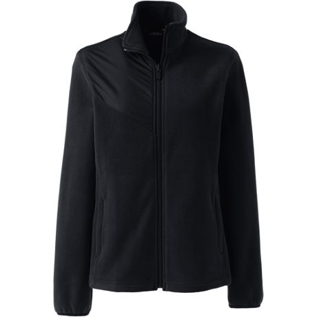 Women's Thermacheck 200 Fleece Jacket (Squall System Component)