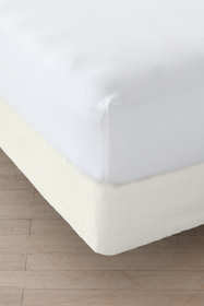 Matelasse Box Spring Cover