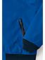 Le Blouson Doublé Squall, Homme Stature Standard