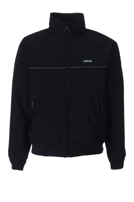 Men's Big and Tall Classic Squall Jacket