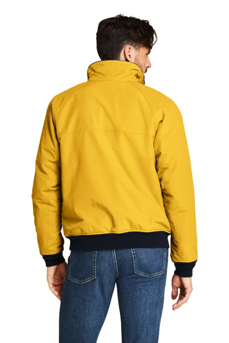 Men's Tall Classic Squall Jacket