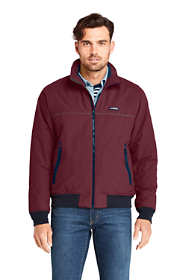 Men's Classic Squall Jacket