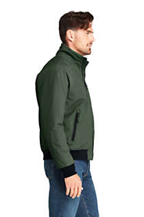 Men's Classic Squall Jacket, alternative image